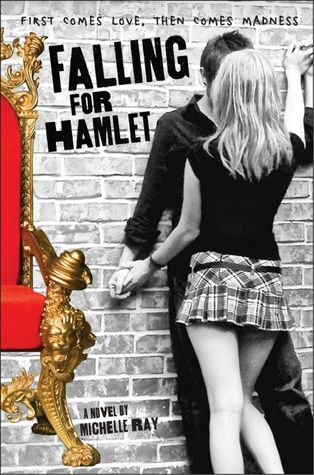 Falling for Hamlet