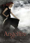 Angelfire (Angelfire, #1)