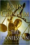 The Confession by John Grisham [Review]