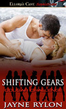 Shifting Gears (Cougar Challenge)