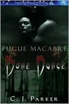 Fugue Macabre