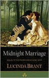 Midnight Marriage