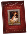 A Christ-Centered Christmas