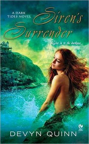 Siren's Surrender