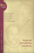 Puritan Reformed Journal Volume 1, Number 1