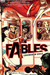 Fables  Legends in Exile (Fables, #1)