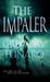 The Impaler