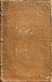 Essays of Michael Seigneur De Montaigne with Marginal Notes and Quotations of the cited Authors