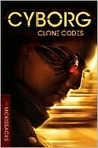 Cyborg (The Clone Codes)