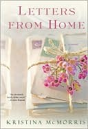 Cherry's Review: Letters from Home by Kristina McMorris (Guest Review)