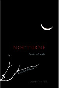 Nocturne
