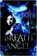 Breath of Angel (The Angeleon Circle, #1)