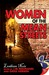 Women of the Mean Streets: Lesbian Noir