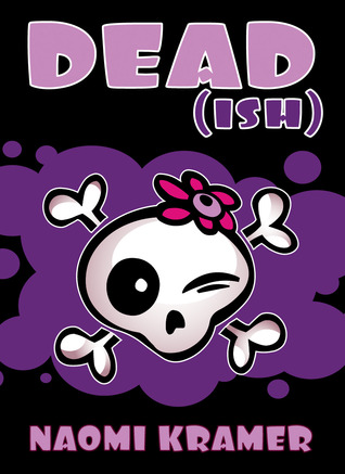 Dead(ish) Cover