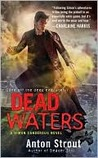 Dead Waters (Simon Canderous, #4)