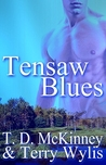 Tensaw Blues (Southern Beaus, #4)