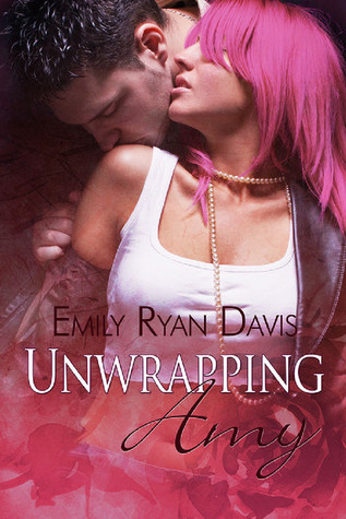 Unwrapping Amy