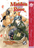 Maiden Rose, Volume 1