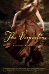 The Vespertine (Fire & Air)