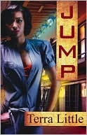 Jump (Paperback) by Terra Little