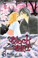 Black Bird, Vol. 8 (Black Bird, #8)