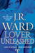 Lover Unleashed (Black Dagger...