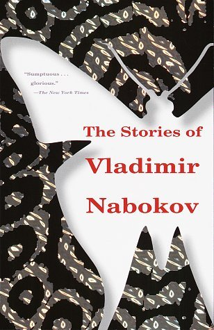 The Vane Sisters by Vladimir Nabokov - Reviews, Discussion ...