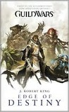 Edge of Destiny (Guild Wars, #2)