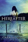 Hereafter (Hereafter, #1)