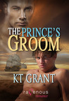 The Prince's Groom