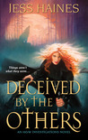 Deceived By The Others (H & W Investigations, #3)