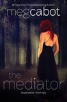 The Mediator: Volume 1 (Shadowland & Ninth Key)