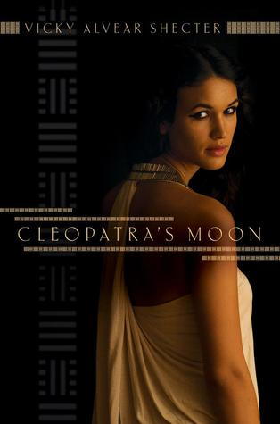 Cleopatra's Moon