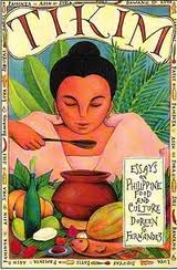 tikim essays on philippine food and culture Essay on food and culture cultural stus essays eating uk n food culture traditions and their role in community  essays on food tikim philippine and culture doreen.