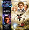 Doctor Who: The Crimes of Thomas Brewster (Big Finish Audio Drama, #143)