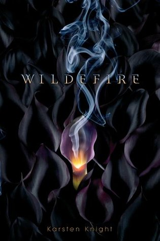 Wildefire (Wildefire, #1)