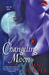Changeling Moon (Changeling, #...