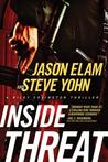 Inside Threat (A Riley Covington Thriller)