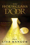 The Hourglass Door (Hourglass Door Trilogy, #1)
