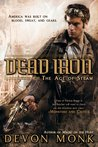 Dead Iron: The Age of Steam (Cedar Hunt)