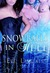 Snowballs in Hell (Princess of Hell, #2)