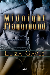Midnight Playground