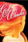 Girl Wonder