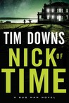 Nick of Time (Bug Man Series #6)