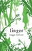Linger (The Wolves of Mercy Fa...