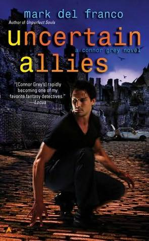 UncertainAllies