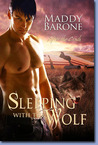 Sleeping With the Wolf (After the Crash, #1)