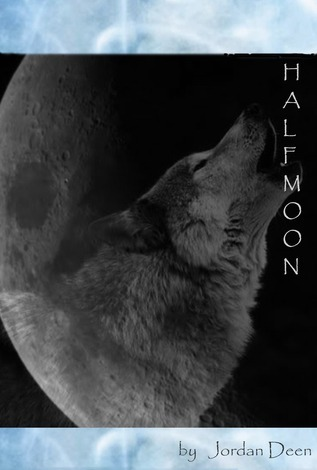 Half Moon (The Crescent, #2)