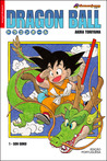 Dragon Ball, vol 1