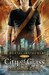 City of Glass (The Mortal Inst...
